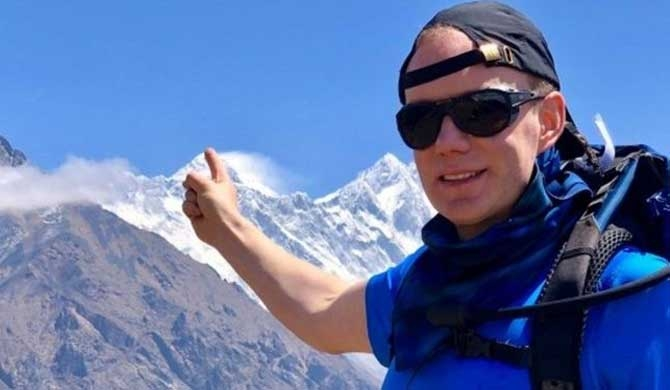 Everest death toll rises to 10