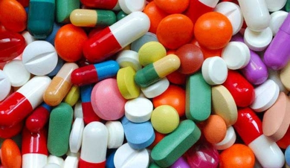 Price hike in 60 pharmaceutical drugs