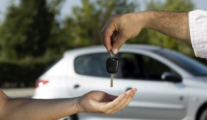 80% leasing for registered vehicles - CBSL