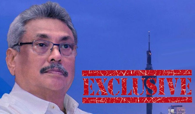 US Courts issue summons on Gota!