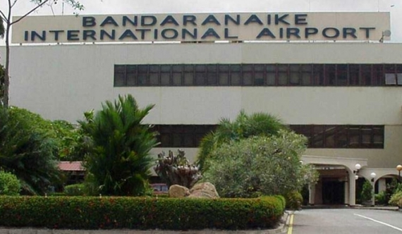 AASL to outsource Katunayake airport fixed assets
