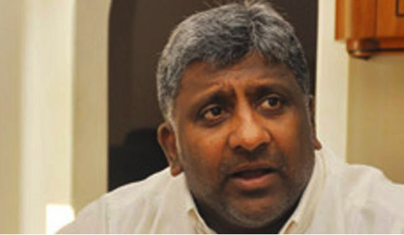 JO's Prasanna bats for Vehicles Lanka