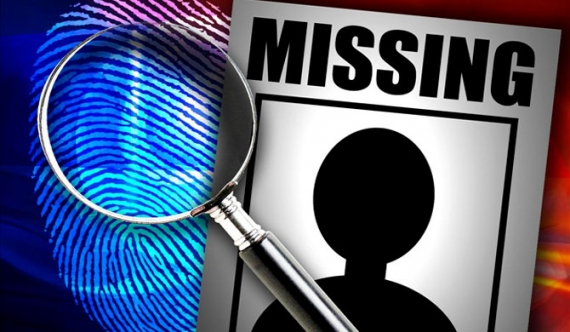 5 missing persons rescued