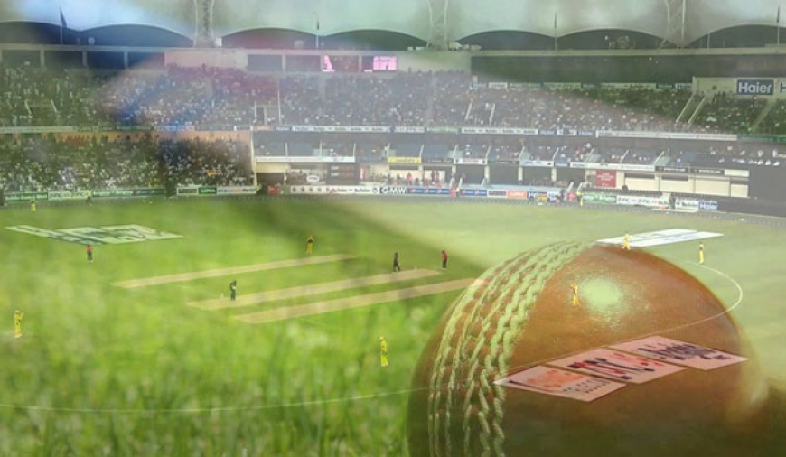 Hurdle against playing Div-1 cricket removed