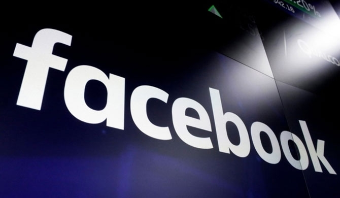 Facebook culls over 3bn fake accounts