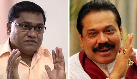 JVP, Opposition to launch campaigns to end govt.