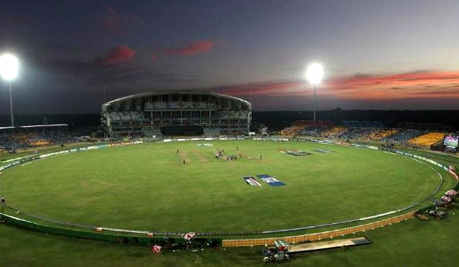 Galle Int'l Stadium too, has featured in the Al Jazeera TV programme into match-fixing