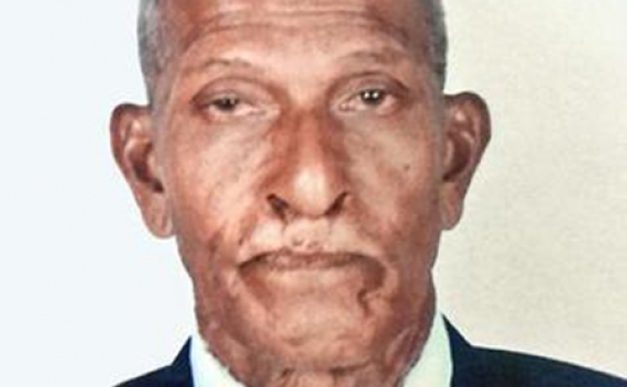 Sri Lankan national reported missing during pilgrimage to India