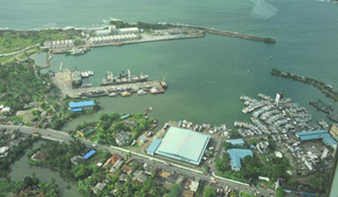 Plans to lease profitable Galle ice plant for 25 years