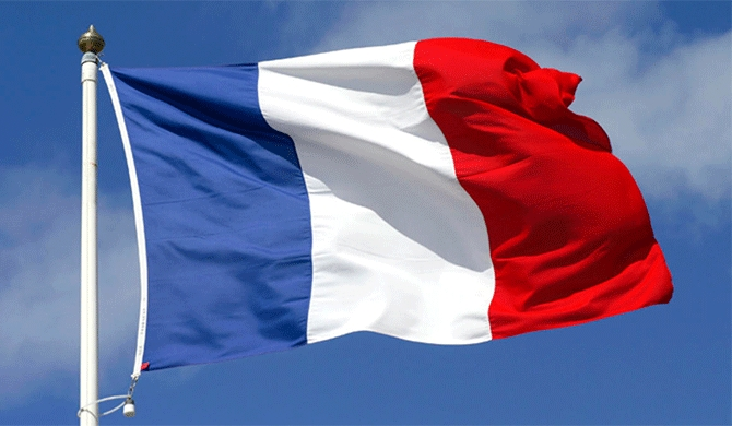 French Embassy's FOCUS on Sept. 15