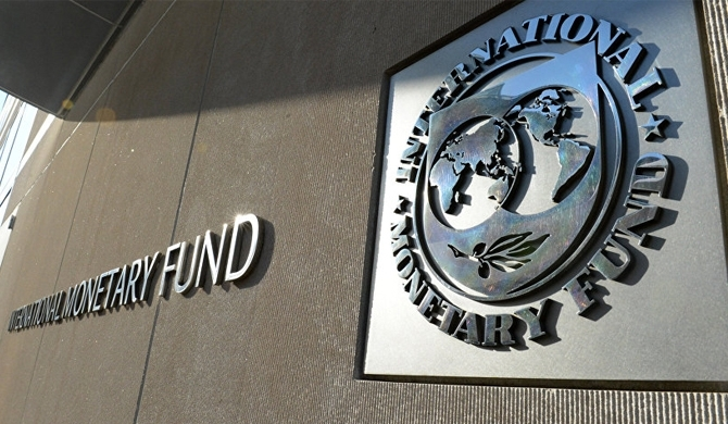 IMF reaches staff-level agreement on 6th review of Sri Lanka's EFF