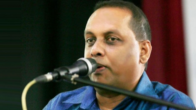 SLFP MPs who opposed the PM will be protected – Amaraweera & Duminda