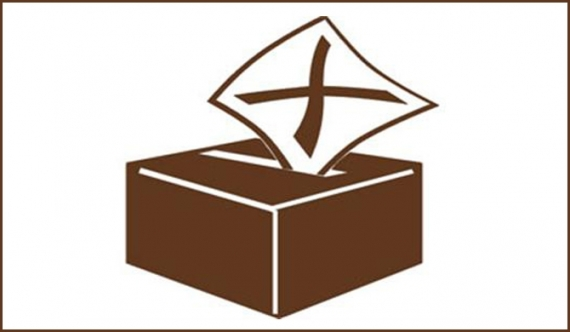 Two more days for postal voting