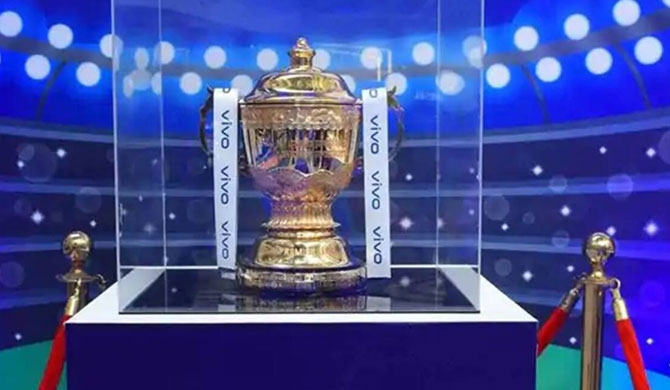09 Sri Lankans in IPL 2021 player auction list