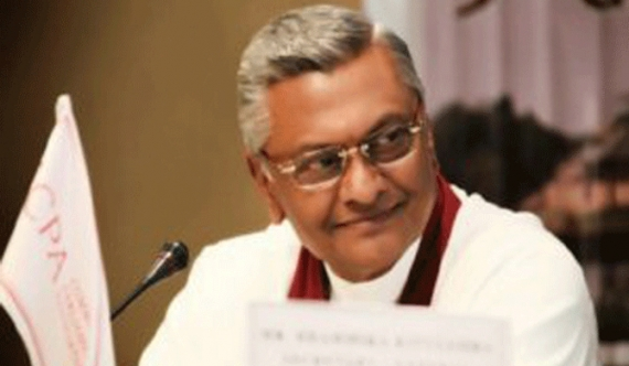 Chamal places deposit for presidential poll