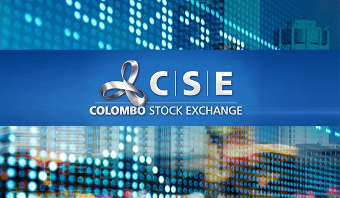 Sri Lanka stocks soar 1.7-pct at open after Gotabaya victory
