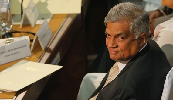 In favour of Ranil – so far 101 signatures!