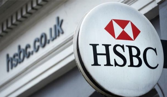HSBC introduces gender neutral titles