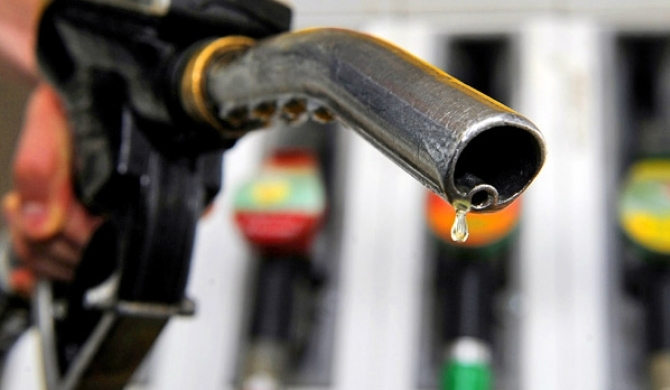 Fuel shortage reported as supplies from Kolonnawa halted