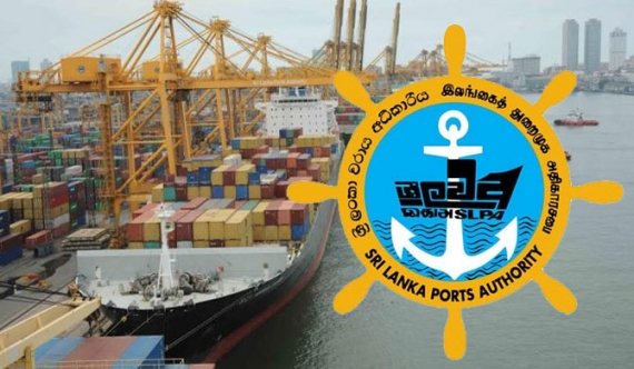 Sri Lanka to retain 51% stake of East Container Terminal