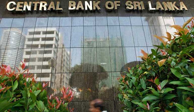 A small bank faces liquidity issues