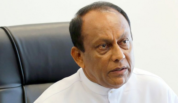 PM should resign if he wants to protect the consensual govt.  for the sake of the country & the nation – SLFP