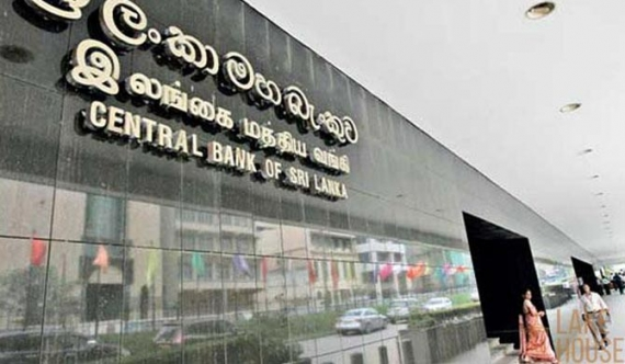 Will continue to exchange defaced banknotes - CBSL