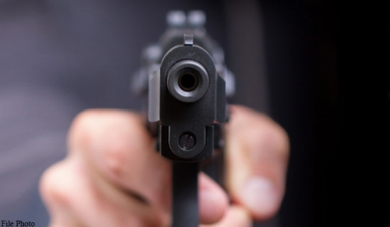 Man shot and killed in Gothatuwa