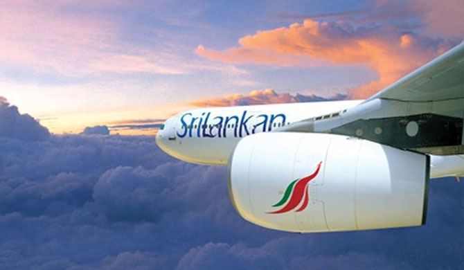 3 Banks given Emirates-held shares of SriLankan