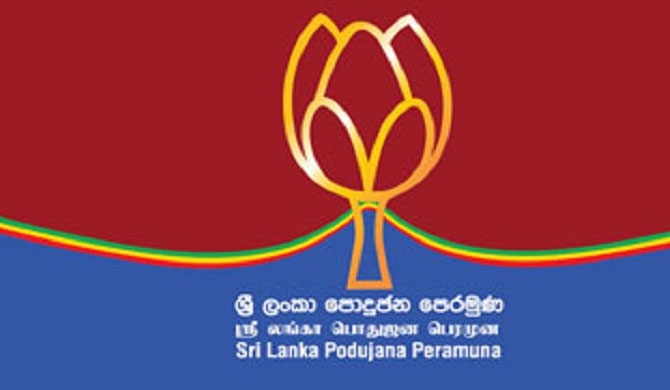Charitha to contest from Kurunegala