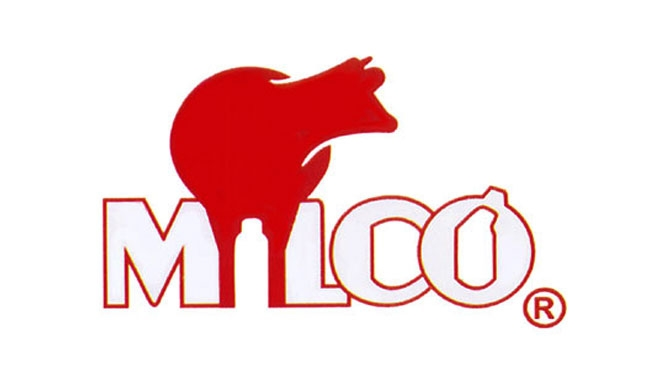 MILCO to be restructured soon