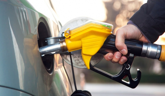 CPC filling stations' stocks will be exhausted by midnight
