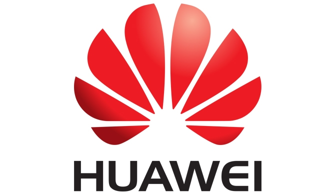 Huawei ahead of Apple