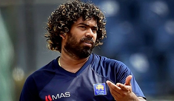 Value these opportunities - Malinga