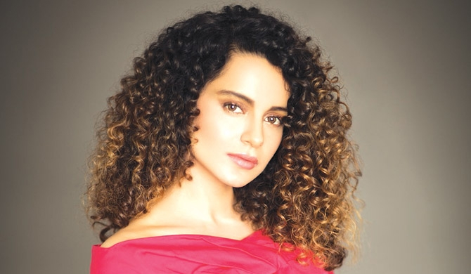 Kangana wants 'to get married this year'