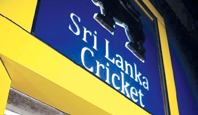 Technical Advisory Committee appointed to develop SL cricket