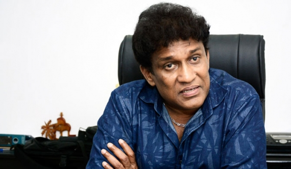 Ganeshan says will not support a 20th amendment